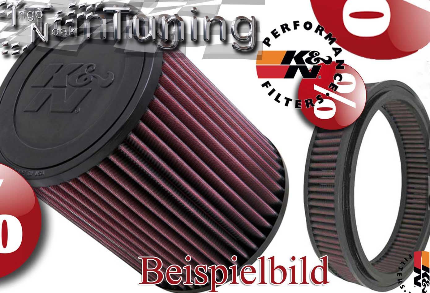k n sportluftfilter luftfilter e 2993 ford focus cc 2 0 4. Black Bedroom Furniture Sets. Home Design Ideas