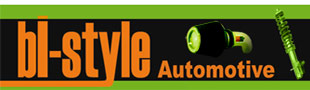 bistyle-automotive